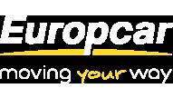 europcar_header